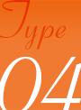 Type04